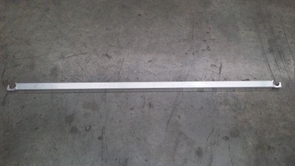 GDA250 Horizontal Brace