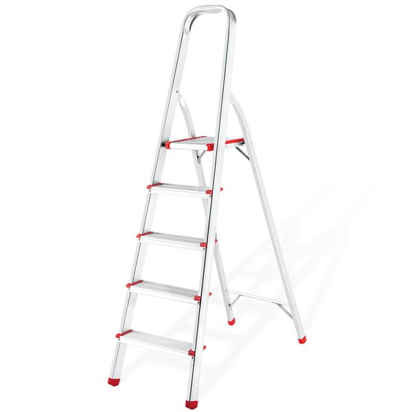 Household Step Ladder-1.59M