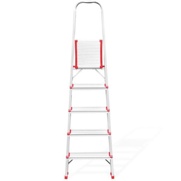 Household Step Ladder-1.79M