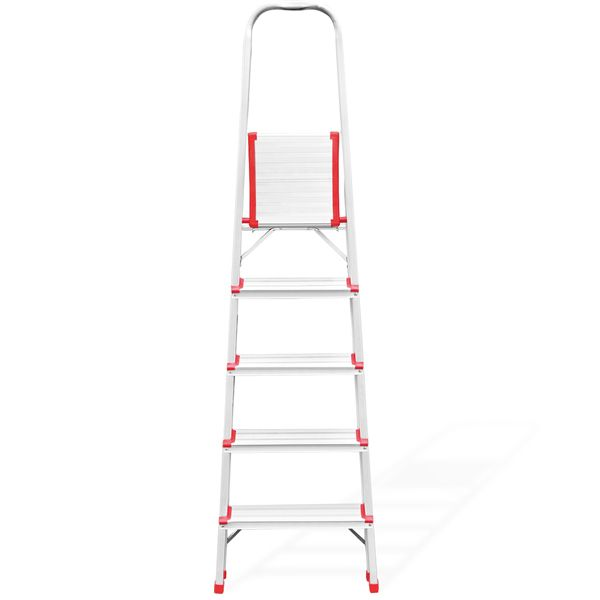 Household Step Ladder-1.39M