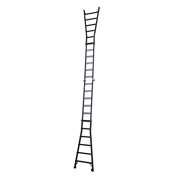 GDA TRADE MULTI-PURPOSE LADDER